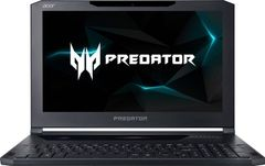 Acer Predator Triton 700 PT715-51 (NH.Q2LSI.002) Laptop (7th Gen Ci7/ 16GB/ 1TB/ Win10 Home/ 8GB Graph)