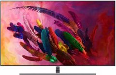 Samsung 65Q7FN (65-inch) Ultra HD 4K Smart QLED TV