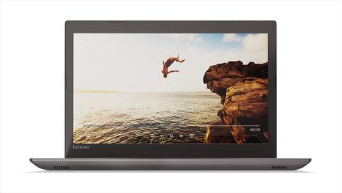 Lenovo Ideapad 520 Laptop