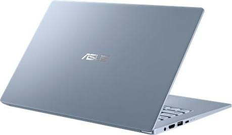 Asus VivoBook 14 X403FA Laptop (8th Gen Core i3/ 4GB/ 256GB SSD/ Win10 Home)
