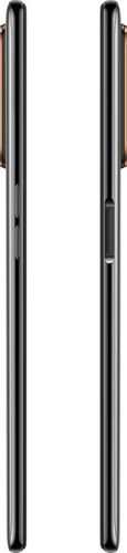 Realme 6 Pro (8GB RAM + 128GB)