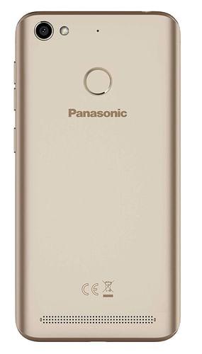 Panasonic P85 NXT