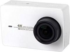 Xiaomi Yi 2 Sports & Action Camera