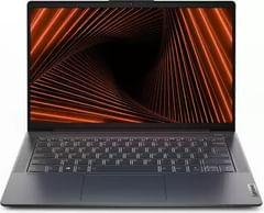 Lenovo IdeaPad 5 14ITL05 82FE016HIN Laptop (11th Gen Core i5/ 16GB/ 512GB SSD/ Win11 Home)