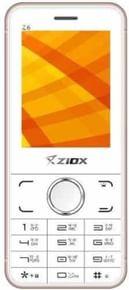 Ziox Z6