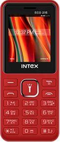 Intex Eco 215