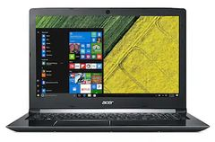 Acer Aspire 5 A515-51G (UN.GWJSI.008) Laptop (8th Gen Ci5/ 8GB/ 1TB/ Win10/ 2GB Graph)