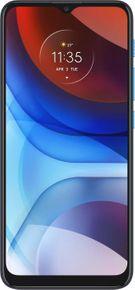 Realme C11 vs Motorola Moto E7 Power (2GB RAM + 32GB)