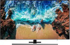 Samsung 49NU8000 49 inch Ultra HD 4K LED TV