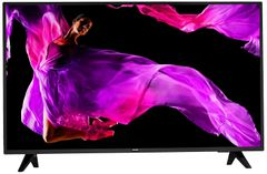 Philips 43PFT5813S/94 43-inch Full HD Smart LED TV
