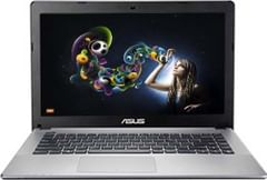 Asus X550CC-X0112H Laptop (3rd Gen Ci7/ 4GB/ 750GB/ Win8/ 2GB Graph)