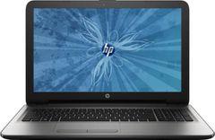 HP 15-be005TU (X5Q17PA) Laptop (5th Gen Intel Ci3/ 4GB/ 1TB/ FreeDOS)