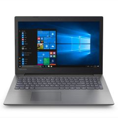 Lenovo Ideapad 330 (81DE021HIN) Laptop (8th Gen Ci5/ 4GB/ 1TB/ Win10)