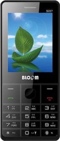 Bloom S227