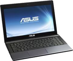 Asus X45C-VX068D X Series Laptop (3rd Gen PDC/ 2GB/ 500GB/ DOS)