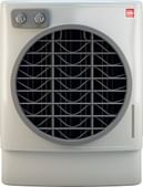 Cello Artic 50 Ltrs Window Air Cooler (White)