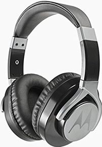 9654c087007 Motorola Pulse Max Wired Headset Best Price in India 2019, Specs ...