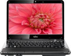 Fujitsu Lifebook LH532 MD006ID Laptop (3rd Gen Ci3/ 4GB/ 500GB/ DOS)