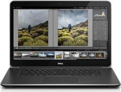 Dell Precision M3800 Mobile Workstation Laptop (4th Gen Ci7/ 8GB/ 500GB/ Win7 Pro/ 2GB Graph/ Touch)