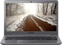 Samsung NP530U4C-S03IN Ultrabook (3rd Gen Ci5/ 6GB/ 1TB/ Win8/ 1GB Graph)