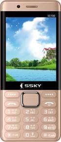 Ssky SS100