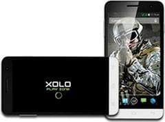 Xolo Play 8X 1100