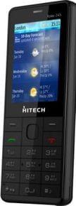 Hitech Xplay 245