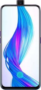 Xiaomi Redmi K20 Pro vs Realme X
