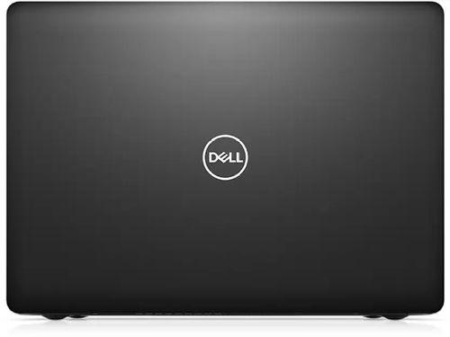 Dell Latitude 3490 Laptop (8th Gen Ci5/ 4GB/ 1TB/ Win10 Pro)