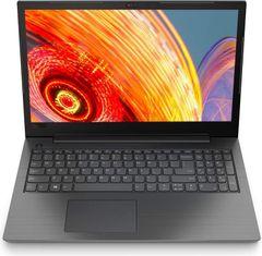 Lenovo V15 81YD001KIH Laptop (8th Gen Core i3/ 4GB/ 1TB/ FreeDOS)