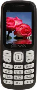 Giva G2