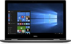 Dell Inspiron 15 5579 (8th Gen Ci7/ 8GB/ 1TB/ Win10)