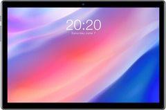 Teclast P20HD Tablet