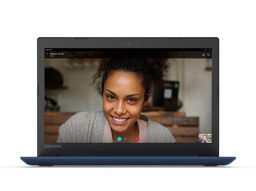 Lenovo Ideapad 330 (81D600C3IN) Laptop (AMD Dual Core E2/ 4GB/ 500GB/ Win10)