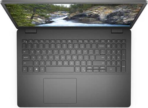 Dell Vostro 15 3500 Laptop (11th Gen Core i7/ 8GB/ 512GB SSD/ FreeDOS/ 2GB Graph)