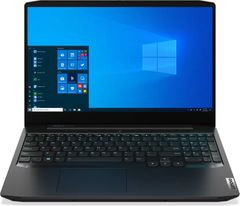 Lenovo Ideapad Gaming 3 82EY0026IN Laptop vs Lenovo Ideapad L340 81LK017SIN Gaming Laptop
