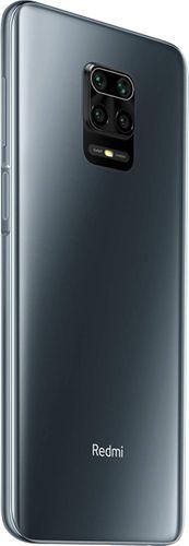 Xiaomi Redmi Note 9 Pro Max (6GB RAM + 128GB)