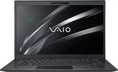 Vaio SE Series NP14V1IN003P Laptop (8th Gen Core i5/ 8GB/ 512GB SSD/ Win10 Home)