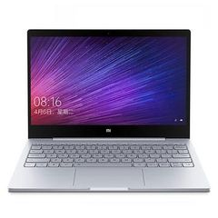 Xiaomi Mi Air 13 Notebook (7th Gen Ci5/ 8GB/ 256GB SSD/ Win10/ 2GB Graph)
