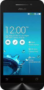 Asus Zenfone 4 A400CG (8GB)