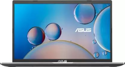 Asus VivoBook 15 X515EA-EJ502TS Laptop (11th Gen Core i5/ 8GB/ 1TB 256GB SSD/ Win10 Home)
