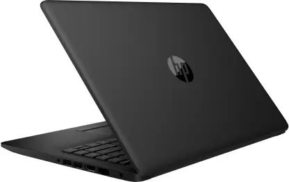 HP 14q-cs0023TU Laptop