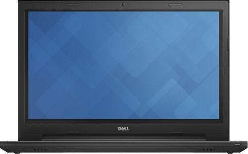 Dell Inspiron 15 3543 Notebook (3rd Gen CDC/ 4GB/ 500GB/ Win8.1/ 2GB Graph)