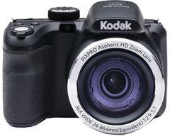 Kodak Pixpro AZ361 Point & Shoot