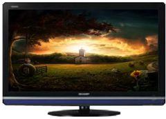 Sharp LC32L465M (32-inch) HD Ready LED TV