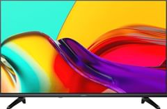 Realme TV Neo 32-inch HD Ready Smart LED TV