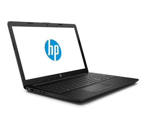 HP 15q-ds0015tu (4ZD98PA) Laptop (7th Gen Ci3/ 4GB/ 1TB/ FreeDOS)