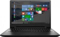 Lenovo Ideapad 110 (80T700CJIH) Laptop (PQC/ 4GB/ 500GB/ Win10)