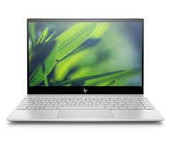 HP Envy 13-ah0044tx (4SY08PA) Laptop (8th Gen Ci7/ 8GB/ 256GB SSD/ Win10 Home/ 2GB Graph)