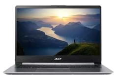 Acer SF114-32-C3G9 Laptop (Intel N4100/ 4GB/ 128GB SSD/ Win10)